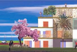 urban Planning 3