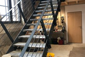 Umbau Kaldaunenwäsche (25)